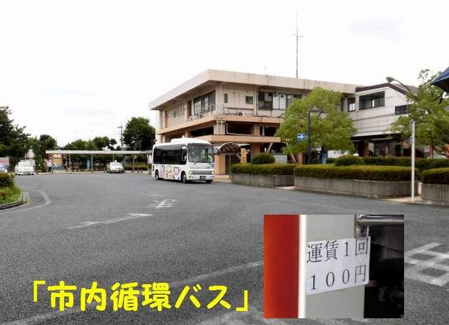 JPG_0664.jpg